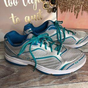 Ryka Devotion Plus Walking Shoes
